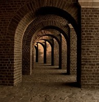 brick-passage